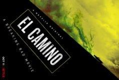 El Camino A Breaking Bad Movie Netflix