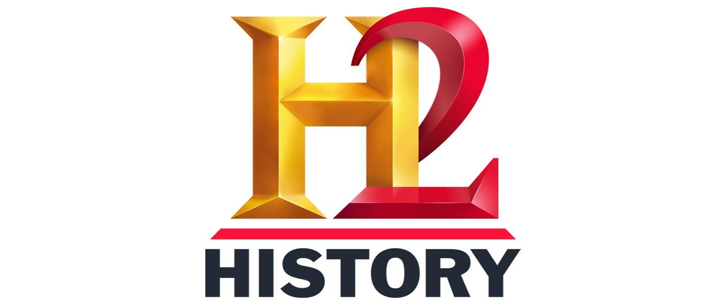 History 2