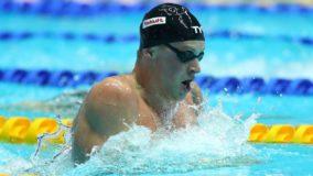 Photo of Eurosport køber rettigheder til international svømmeliga med dansk deltagelse