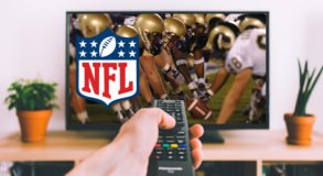 NFL TV Streaming