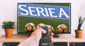 Serie A Fodbold TV Streaming