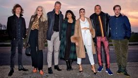 Toppen af Poppen 2019 TV 2