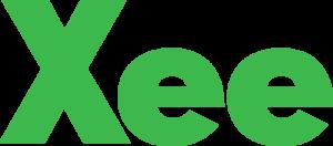 Xee logo
