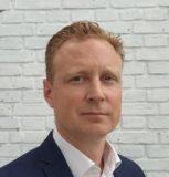 Photo of Ny direktør for Hiper skal sikre hurtigt internet til endnu flere danskere