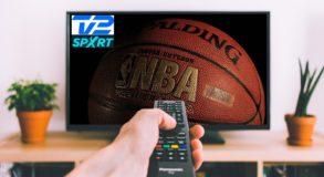 Foto af NBA er tilbage efter Corona pausen på TV 2 Sport kanalerne med ekstra mange tv-kampe