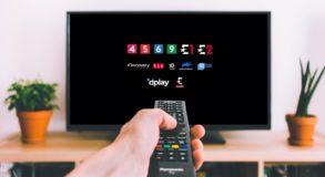 Photo of Dplay live tv programoversigt – TV Guide til Discovery Networks kanalerne