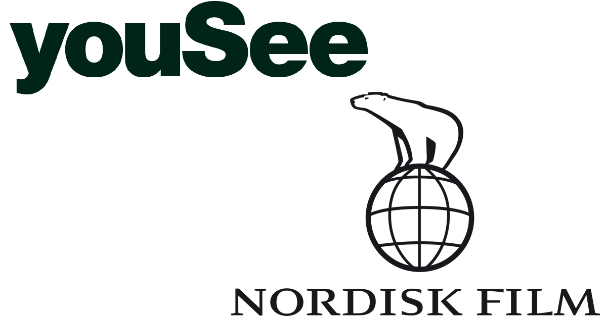 YouSee Nordisk Film
