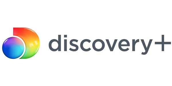 Discovery+ Underholdning + Live