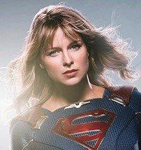 supergirl.151629