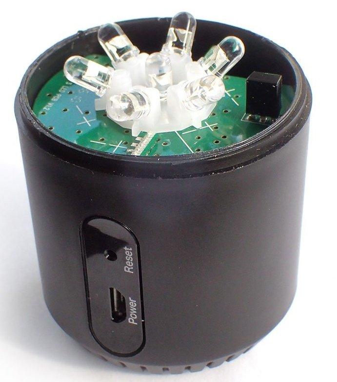 Broadlink RM-MINI-3 IR blaster