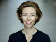 Photo of Pil Gundelach Brandstrup bliver ny programdirektør i Discovery Networks Denmark