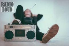 Photo of Radio LOUD udvider ejerkredsen