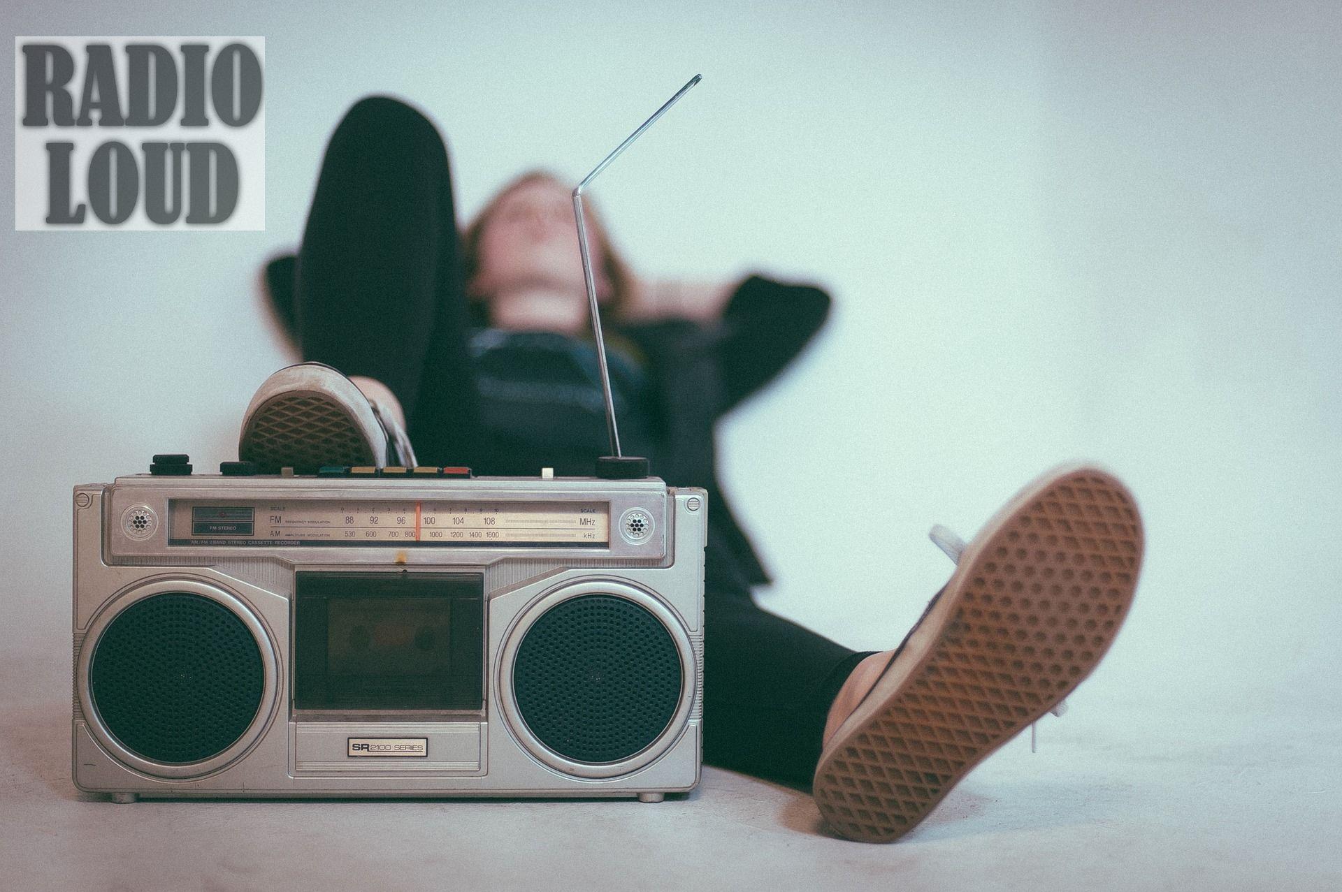 Radio Loud