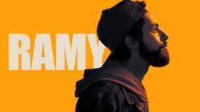 Ramy C More November 2019