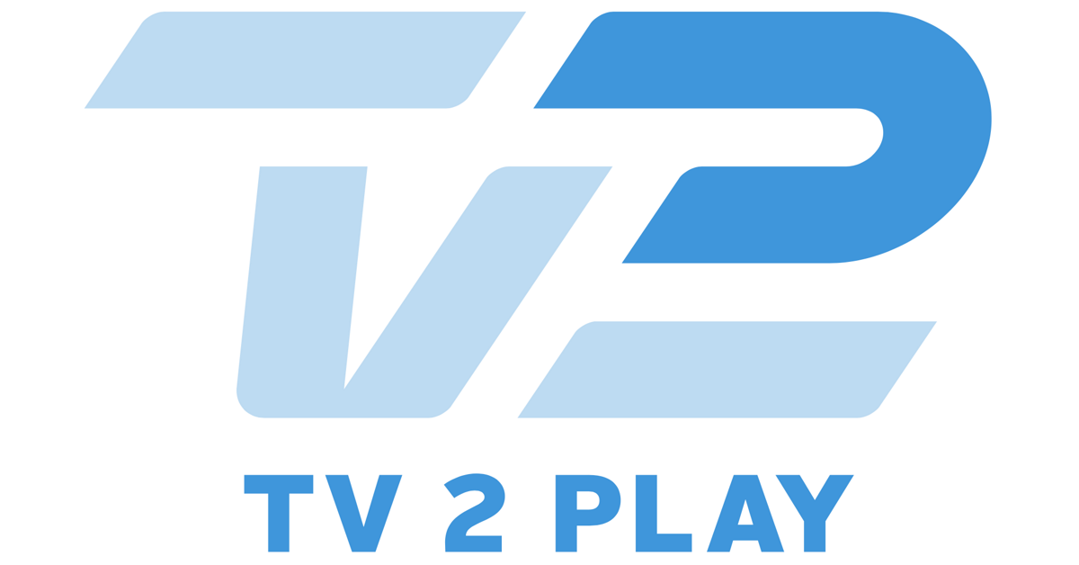 TV 2 Play Hele pakken