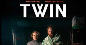 Twin NRK serie
