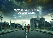 War Of The Worlds Xee