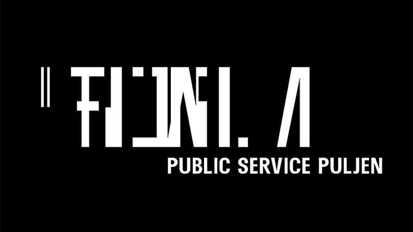 public service puljen