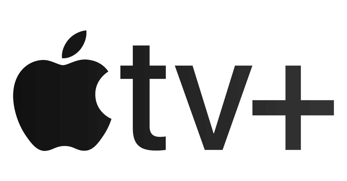 Apple TV Plus streamingtjenesten