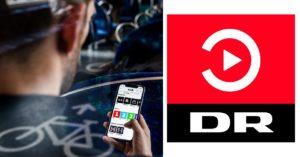 Foto af DRTV har nu personlige anbefalinger til brugerne