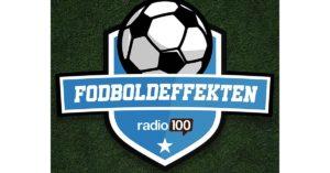 Fodbold effekten Radio 100