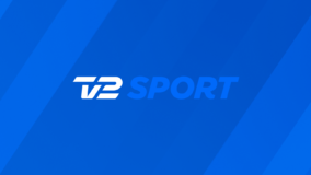 Foto af Med endnu en TV 2 Sport kanal på vej – TV 2 Sport har sit stærkeste 2. halvår nogensinde