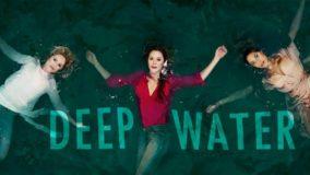 Deep Water C More