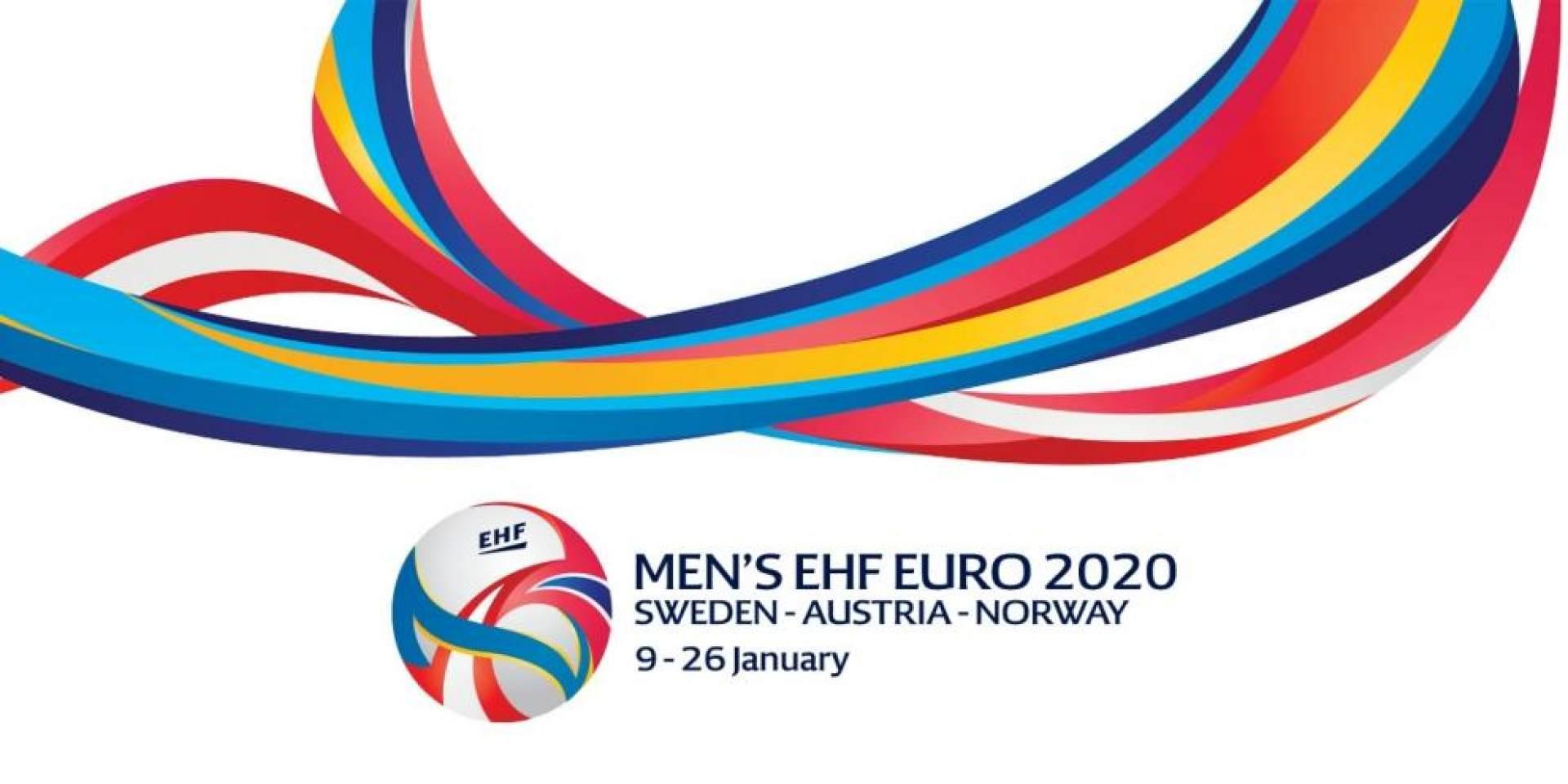 Håndbold EM 2020 TV Guide