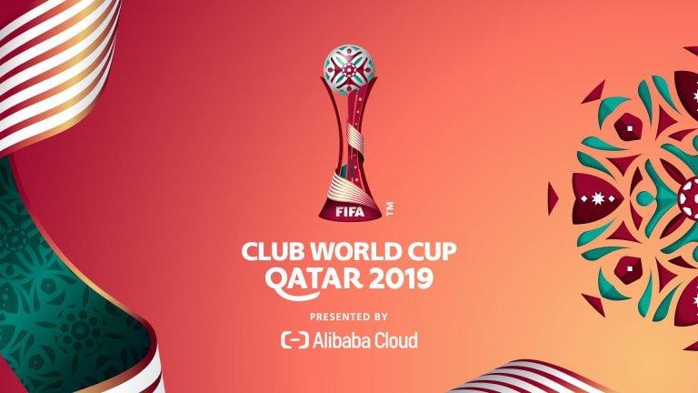 Klub VM 2019