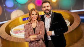 Photo of Lykkehjulet er tilbage på TV 2 Charlie