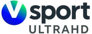 Photo of TV Guide: Live sport i 4K / Ultra HD på V Sport Ultra HD / Viaplay Sport
