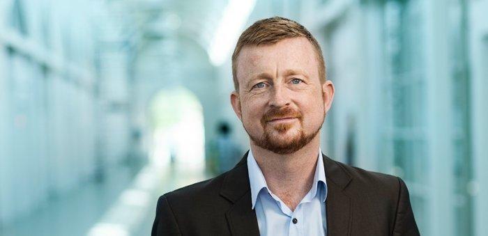 Anders Blauenfeldt TV 2