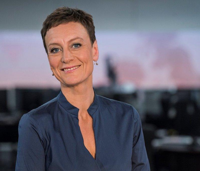 Janni Pedersen TV 2