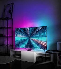 LIFX Z TV 360Kit e1578319957326