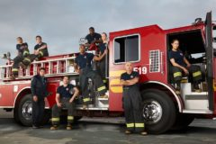 Station 19 Xee