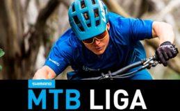 Shimano ligaen MTB 2020