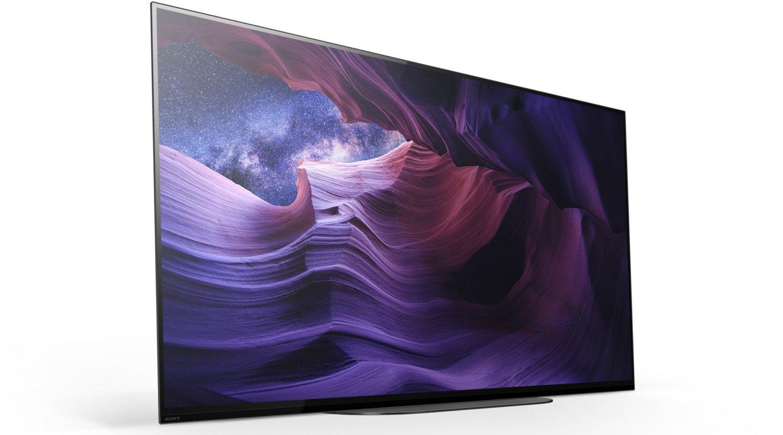 Sony A9 2020 48