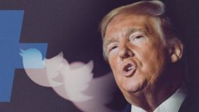 Trumps tweets