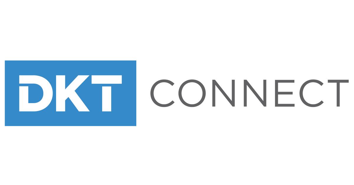 dkt connect