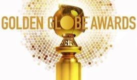 golden globes dansk tv
