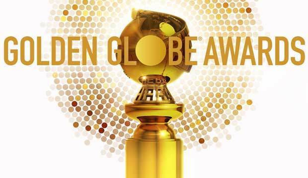 golden globes dansk tv
