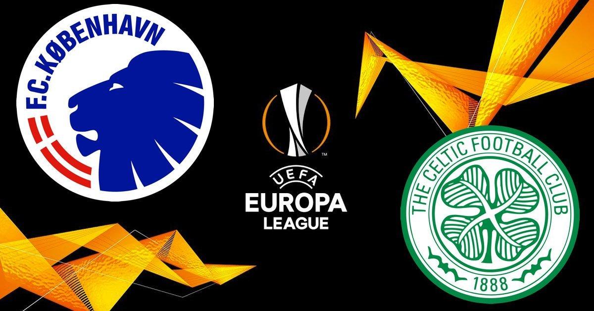 FCK - Celtic gratis streaming