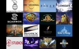 Foto af Oversigt: Filmrettigheder hos streamingtjenesterne / filmkanalerne