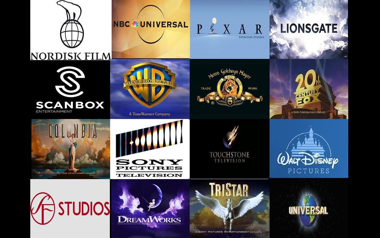 Filmrettigheder streamingtjenester filmkanaler