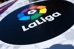 Foto af La Liga vender tilbage på TV 2 Sport X fra 11. juni