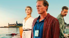 Sommerdahl TV 2 Charlie