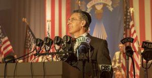 The Plot Against America HBO Nordic