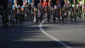 Photo of Eurosport har også Tour de France og La Vuelta indtil 2025 – samt flere kvindeløb
