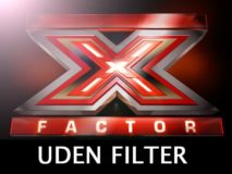 Photo of X Factor uden filter – podcast om showet