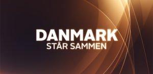 Danmark Står Sammen TV 2